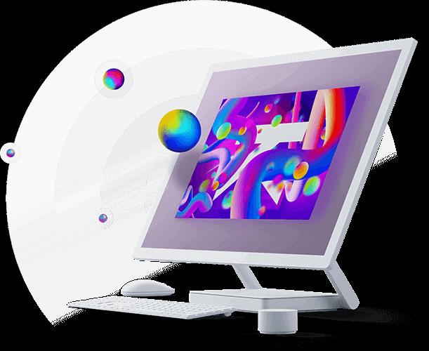 Istanbul Digital Design
