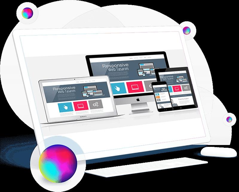 responsive-web-site-tasarımı