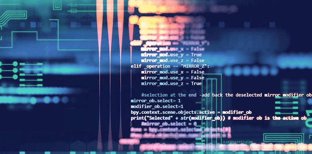Software History